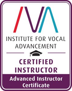 Tom Bathgate - IVA Advanced Instructor