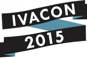 IVACON 2015 Teachers Conference