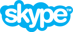 Do singing lessons on Skype work?