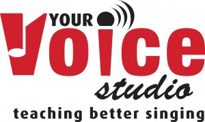 Your Voice Studio