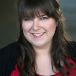 Laura Dumbleton